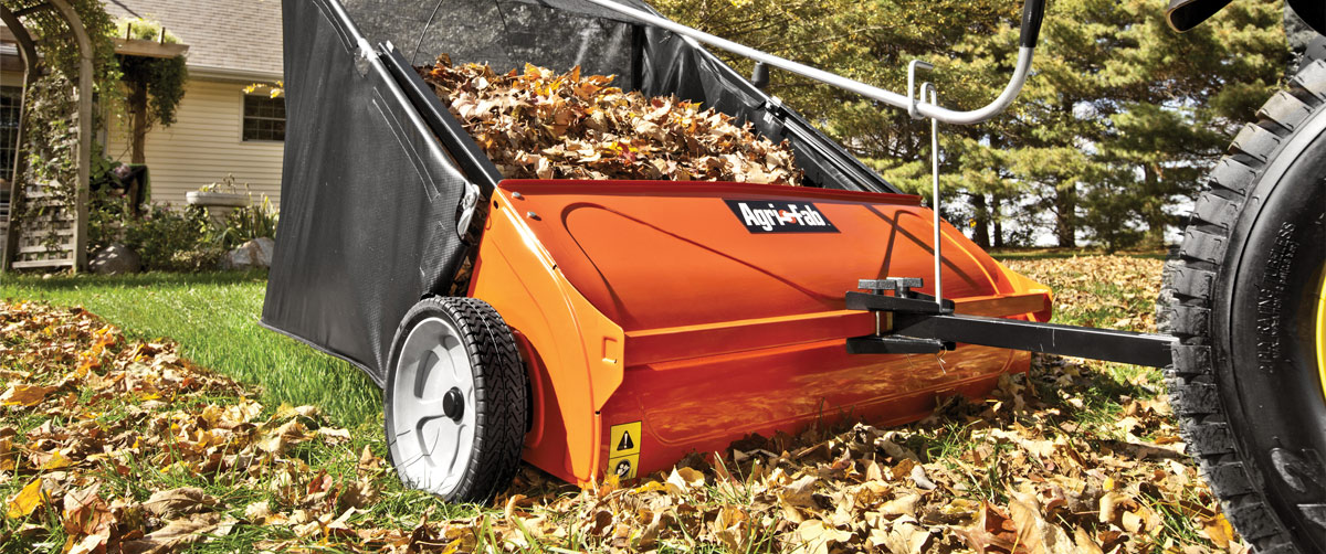 Products Gt Sweepers